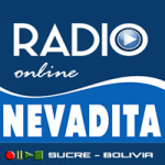 Radio Nevadita